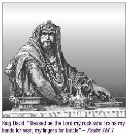 The Secret of Solomon's Pillars: Jachin and Boaz